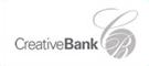 CreativeBank