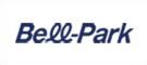 BellPark